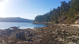 Photo 20: 6606 Razor Point Road in PENDER ISLAND: GI Pender Island Single Family Detached for sale (Gulf Islands)  : MLS®# 406862