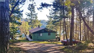 Photo 26: 6606 Razor Point Road in PENDER ISLAND: GI Pender Island Single Family Detached for sale (Gulf Islands)  : MLS®# 406862