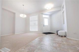 Photo 2: 74 Daylan Marshall Gate in Winnipeg: Amber Trails Residential for sale (4F)  : MLS®# 1906302