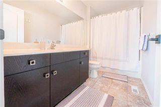 Photo 10: 74 Daylan Marshall Gate in Winnipeg: Amber Trails Residential for sale (4F)  : MLS®# 1906302