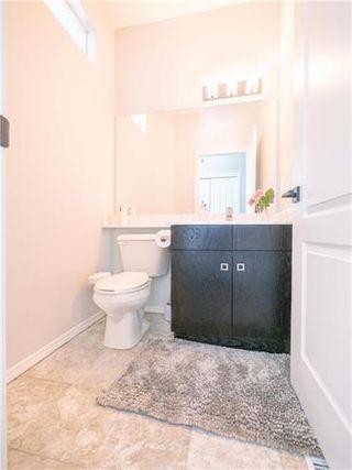 Photo 3: 74 Daylan Marshall Gate in Winnipeg: Amber Trails Residential for sale (4F)  : MLS®# 1906302