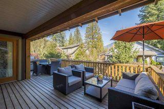 "Photo 16: 1852 RAVENWOOD Trail: Lindell Beach House for sale in ""THE COTTAGES AT CULTUS LAKE"" (Cultus Lake)  : MLS®# R2351513"
