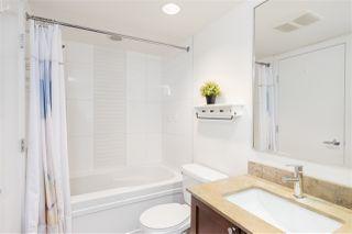 Photo 13: 1107 7088 SALISBURY Avenue in Burnaby: Highgate Condo for sale (Burnaby South)  : MLS®# R2353199
