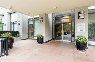 Photo 2: 1107 7088 SALISBURY Avenue in Burnaby: Highgate Condo for sale (Burnaby South)  : MLS®# R2353199