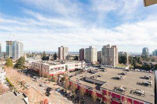 Photo 19: 1107 7088 SALISBURY Avenue in Burnaby: Highgate Condo for sale (Burnaby South)  : MLS®# R2353199