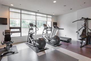 Photo 15: 1107 7088 SALISBURY Avenue in Burnaby: Highgate Condo for sale (Burnaby South)  : MLS®# R2353199