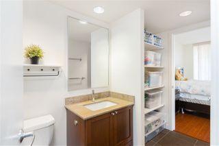 Photo 14: 1107 7088 SALISBURY Avenue in Burnaby: Highgate Condo for sale (Burnaby South)  : MLS®# R2353199