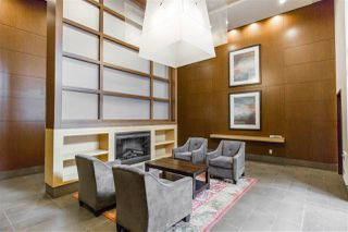 Photo 3: 1107 7088 SALISBURY Avenue in Burnaby: Highgate Condo for sale (Burnaby South)  : MLS®# R2353199