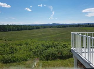 Photo 6: 23200 S MCBRIDE TIMBER Road in Prince George: Upper Mud House for sale (PG Rural West (Zone 77))  : MLS®# R2354955