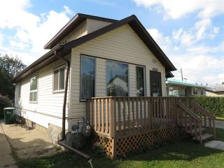 Photo 2: 9918 101 Street: Morinville House for sale : MLS®# E4150259