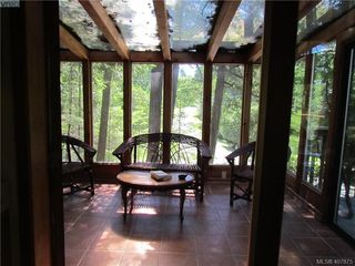 Photo 8: 2749 Shoal Rd in PENDER ISLAND: GI Pender Island Single Family Detached for sale (Gulf Islands)  : MLS®# 810549