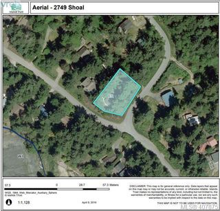Photo 16: 2749 Shoal Rd in PENDER ISLAND: GI Pender Island Single Family Detached for sale (Gulf Islands)  : MLS®# 810549