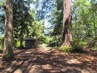 Photo 14: 2749 Shoal Road in PENDER ISLAND: GI Pender Island Single Family Detached for sale (Gulf Islands)  : MLS®# 407875