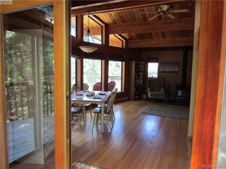 Photo 7: 2749 Shoal Road in PENDER ISLAND: GI Pender Island Single Family Detached for sale (Gulf Islands)  : MLS®# 407875