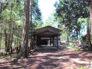 Photo 13: 2749 Shoal Rd in PENDER ISLAND: GI Pender Island Single Family Detached for sale (Gulf Islands)  : MLS®# 810549
