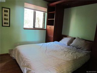 Photo 12: 2749 Shoal Rd in PENDER ISLAND: GI Pender Island Single Family Detached for sale (Gulf Islands)  : MLS®# 810549