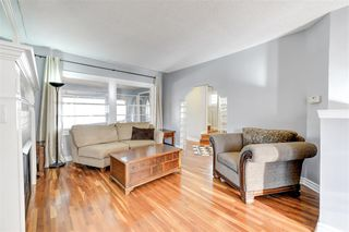 Photo 3: 10323 122 Street in Edmonton: Zone 12 House for sale : MLS®# E4151297