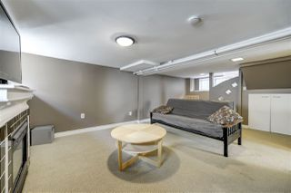 Photo 23: 10323 122 Street in Edmonton: Zone 12 House for sale : MLS®# E4151297
