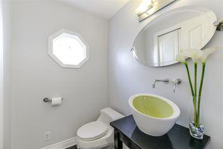 Photo 12: 10323 122 Street in Edmonton: Zone 12 House for sale : MLS®# E4151297