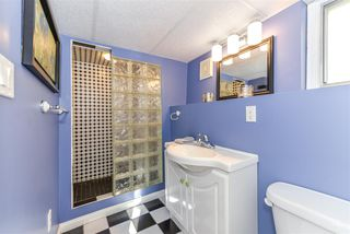 Photo 25: 10323 122 Street in Edmonton: Zone 12 House for sale : MLS®# E4151297