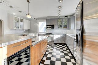 Photo 6: 10323 122 Street in Edmonton: Zone 12 House for sale : MLS®# E4151297