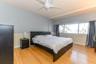 Photo 15: 10323 122 Street in Edmonton: Zone 12 House for sale : MLS®# E4151297