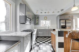 Photo 7: 10323 122 Street in Edmonton: Zone 12 House for sale : MLS®# E4151297