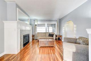 Photo 4: 10323 122 Street in Edmonton: Zone 12 House for sale : MLS®# E4151297