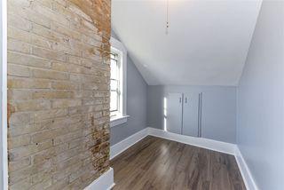 Photo 18: 10323 122 Street in Edmonton: Zone 12 House for sale : MLS®# E4151297