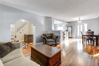 Photo 2: 10323 122 Street in Edmonton: Zone 12 House for sale : MLS®# E4151297