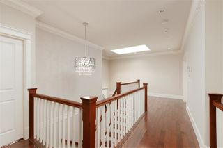 Photo 11: 10300 FRESHWATER Drive in Richmond: Steveston North House for sale : MLS®# R2358077