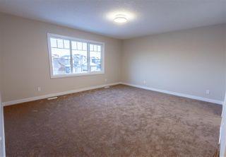 Photo 10: 16552 133 Street in Edmonton: Zone 27 House for sale : MLS®# E4151653
