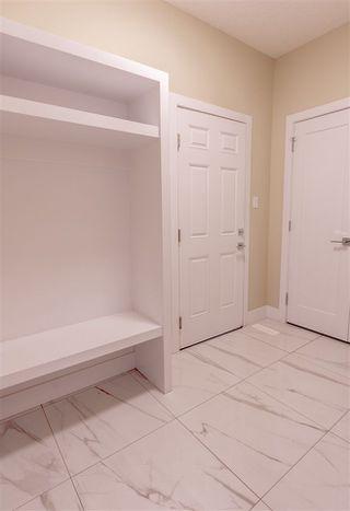 Photo 8: 16552 133 Street in Edmonton: Zone 27 House for sale : MLS®# E4151653