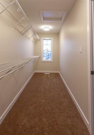 Photo 13: 16552 133 Street in Edmonton: Zone 27 House for sale : MLS®# E4151653