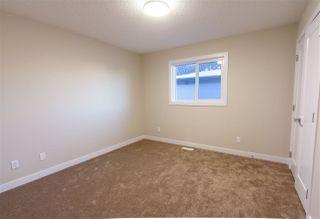 Photo 17: 16552 133 Street in Edmonton: Zone 27 House for sale : MLS®# E4151653