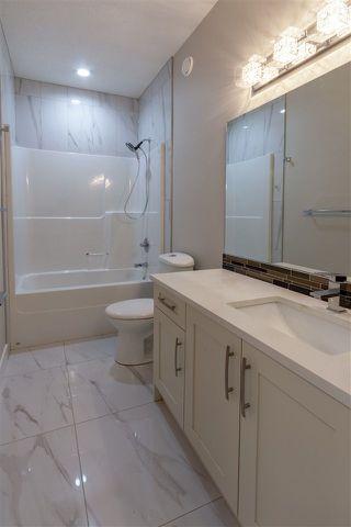 Photo 7: 16552 133 Street in Edmonton: Zone 27 House for sale : MLS®# E4151653