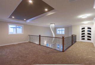Photo 9: 16552 133 Street in Edmonton: Zone 27 House for sale : MLS®# E4151653