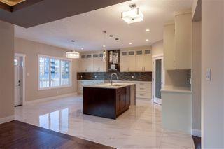 Photo 4: 16552 133 Street in Edmonton: Zone 27 House for sale : MLS®# E4151653