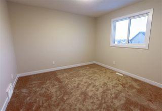Photo 15: 16552 133 Street in Edmonton: Zone 27 House for sale : MLS®# E4151653