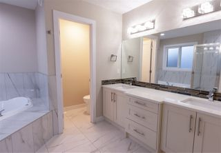 Photo 12: 16552 133 Street in Edmonton: Zone 27 House for sale : MLS®# E4151653