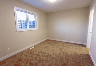 Photo 14: 16552 133 Street in Edmonton: Zone 27 House for sale : MLS®# E4151653