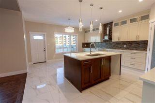 Photo 5: 16552 133 Street in Edmonton: Zone 27 House for sale : MLS®# E4151653