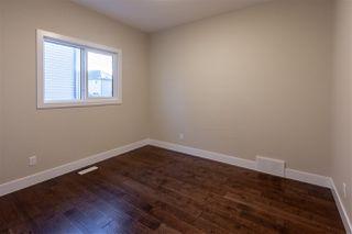 Photo 6: 16552 133 Street in Edmonton: Zone 27 House for sale : MLS®# E4151653