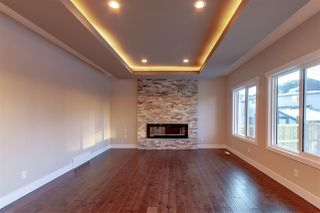 Photo 3: 16552 133 Street in Edmonton: Zone 27 House for sale : MLS®# E4151653