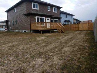 Photo 20: 16552 133 Street in Edmonton: Zone 27 House for sale : MLS®# E4151653