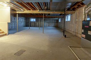 Photo 22: 16552 133 Street in Edmonton: Zone 27 House for sale : MLS®# E4151653