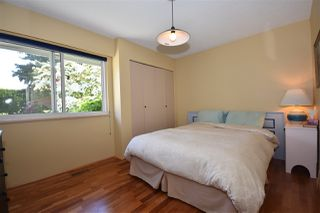 Photo 12: 5324 CRESCENT Drive in Delta: Hawthorne House for sale (Ladner)  : MLS®# R2359069