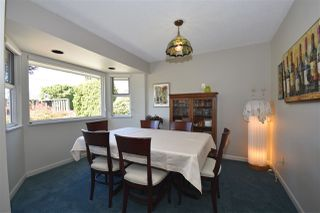 Photo 9: 5324 CRESCENT Drive in Delta: Hawthorne House for sale (Ladner)  : MLS®# R2359069