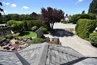 Photo 2: 5324 CRESCENT Drive in Delta: Hawthorne House for sale (Ladner)  : MLS®# R2359069