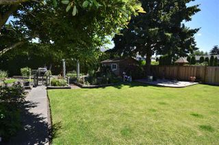 Photo 19: 5324 CRESCENT Drive in Delta: Hawthorne House for sale (Ladner)  : MLS®# R2359069